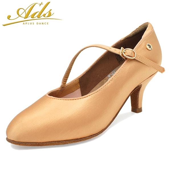de standard pro baile de A5024 salón Zapatos 852 Yb7ygI6vf