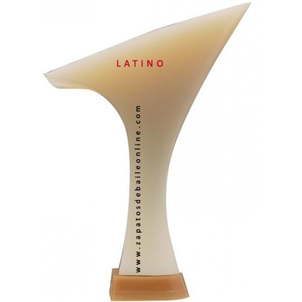 de forest latino personals Xvideos gay-latin videos, free  orgia de latinos 1388k views - 29 sec  latino sacudo fudendo viado lksolv - 3603k views - 18 min.