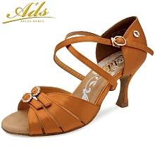 9fb754bb A2176-75. 79,00 €. Tipo de calzado: Zapatos de baile latino y salsa para  mujer