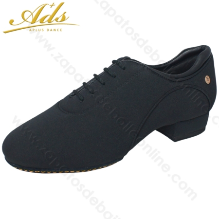 zapatos de baile estandar ADS neopreno